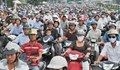 Sẽ chấm dứt thu phí đường bộ đối với xe máy