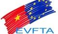 Kết thúc đàm phán Hiệp định thương mại tự do Việt Nam - EU