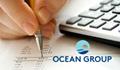 Ocean Group chuyển từ lãi sang lỗ 22,8 tỷ đồng sau soát xét