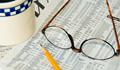 Tháng 8 HNX đấu giá thành công 39,7 triệu cổ phần, thu về 518 tỷ đồng