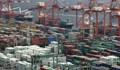 Nhật Bản đặt mục tiêu thành cường quốc xuất khẩu thông qua TPP