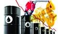 TT năng lượng tuần đến 21/7: Giá xăng điều chỉnh tăng, giá dầu giảm