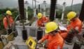EVN SPC đảm bảo cung cấp điện liên tục dịp lễ quốc khánh 2/9