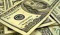 TT ngoại tệ ngày 21/5: Tỷ giá trung tâm ổn định, USD quốc tế tăng, bitcoiin giảm