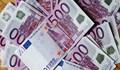 TT ngoại tệ ngày 18/7: Tỷ giá trung tâm, USD quốc tế tăng tiếp, bitcoin tăng nhẹ