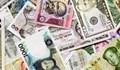 TT tiền tệ ngày 23/5/2017: tỷ giá USD giảm liên tiếp