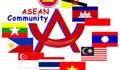 """""""Giao lưu doanh nhân – Doanh nghiệp ASEAN năm 2015"""" (ACP'15)"""