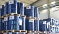 PVC: Dự án Lô B Ô Môn sẽ là cú hích lớn về doanh thu từ năm 2017