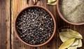 Các chủng loại hạt tiêu xuất khẩu 5 tháng đầu năm 2020