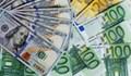 Tỷ giá ngoại tệ ngày 27/9/2020: Tăng giảm trái chiều