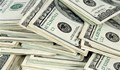 Tỷ giá ngoại tệ ngày 3/12/2020: USD giảm giá tại các ngân hàng