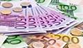 Tỷ giá Euro ngày 4/12/2020: Xu hướng tăng chiếm ưu thế