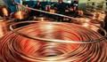 TT kim loại thế giới ngày 26/02/2021: Giá đồng giảm