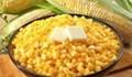 TT ngũ cốc thế giới ngày 20/04/2021: Giá ngô tăng phiên thứ 2 liên tiếp