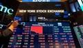 Thị trường chứng khoán (16/6): Nhóm VN30 bị bán mạnh, VN-Index giảm hơn 10 điểm