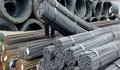 Giá sắt thép thế giới hôm nay 18/6: Giá quặng sắt và thép đều tăng