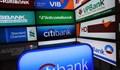 Nợ xấu cao do mở hàng loạt ngân hàng?