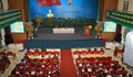 21 tỉnh thành bầu xong lãnh đạo Đảng bộ nhiệm kỳ 2015-2020