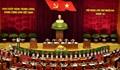 Bộ Chính trị thảo luận về các chức danh chủ chốt