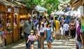 Kinh tế Thái Lan sẽ có mức tăng trưởng thấp nhất khu vực Đông Nam Á trong năm 2021