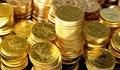 Giá vàng, tỷ giá 18/5/2017: vàng tiếp tục tăng mạnh