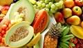 Xuất khẩu rau quả tăng trưởng ở hầu hết các thị trường