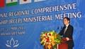 Việt Nam ủng hộ kết thúc đàm phán Hiệp định RCEP trong năm 2017