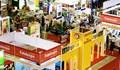 28/11-1/12: Mời trưng bày hàng mẫu tại Hội chợ quốc tế đồ uống Algeria