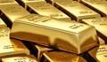 Giá vàng ngày 16/4/2019 tiếp tục giảm