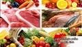 XK thực phẩm Halal: Cơ hội cho VN tham gia vào chuỗi cung ứng tỷ USD