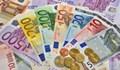 Tỷ giá Euro ngày 22/1/2020 giảm trên toàn hệ thống ngân hàng