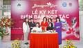 16-19/9:Beautycare Expo -Triển lãm Quốc tế về sản phẩm, công nghệ làm đẹp