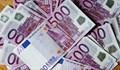 Tỷ giá Euro 29/5/2020 vẫn tăng ở hầu hết các ngân hàng