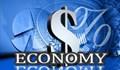6 tháng đầu năm: Kinh tế Việt Nam thoát tăng trưởng âm