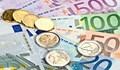Tỷ giá Euro ngày 5/8/2020 tăng trở lại