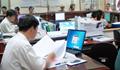 Nghị định 138/2020/NĐ-CP về tuyển dụng, sử dụng và quản lý công chức