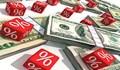 Tỷ giá ngoại tệ ngày 20/4/2021: USD thị trường tự do tăng nhẹ