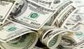 Tỷ giá ngoại tệ hôm nay 29/7/2021: USD thị trường tự do ổn định một tuần liên tiếp