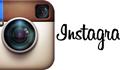 Instagram cho phép up ảnh 1080p
