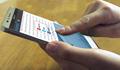 Galaxy S7 có thể sẽ sử dụng công nghệ cảm ứng lực ClearForce