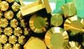 TT kim loại thế giới ngày 21/9/2018: Giá đồng tuần tăng mạnh nhất 1 tháng