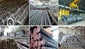 TT sắt thép thế giới ngày 19/2/2019: Giá thép tại Trung Quốc tiếp tục tăng