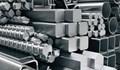 TT kim loại thế giới ngày 28/10/2020: Giá nickel tại Thượng Hải cao nhất gần 2 tháng