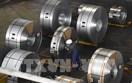 Nguy cơ cuộc chiến thương mại và tác động đối với kinh tế toàn cầu (Phần 2)