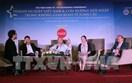 Giải pháp phát triển cho doanh nghiệp Việt thời hội nhập