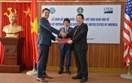 Xoài Việt Nam chính thức được xuất khẩu sang Hoa Kỳ