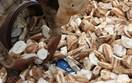 Thái Lan ban hành qui định mới đối với nhập khẩu sắn