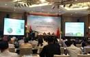 Cơ hội xuất khẩu sản phẩm chè, cà phê sang thị trường Trung Quốc
