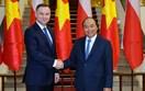 Hiệp định về Khuyến khích và Bảo hộ Đầu tư giữa Việt Nam và Ba Lan