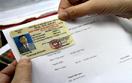 17 hạng giấy phép lái xe theo Dự thảo Luật Giao thông đường bộ sửa đổi
